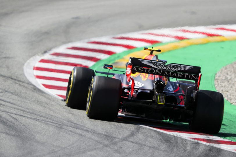 2020 Spanish Grand Prix 11 26 Best F1 Podcast | F1 News | F1 Standings | F1 Chronicle