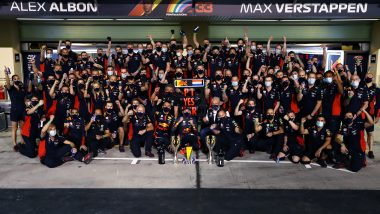 SI202012130536 news 1 Best F1 Podcast | F1 News | F1 Standings | F1 Chronicle